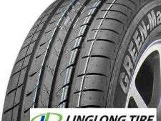 Новые шины 195/55 R16  по супер цене!!!!!