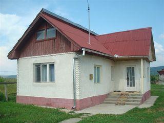 Închiriem casa în or ialoveni