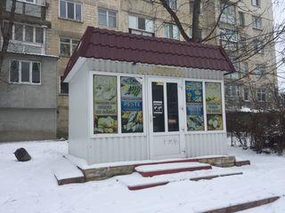 Uși și ferestre pentru gherete, garantăm calitatea! Cel mai bun pret!