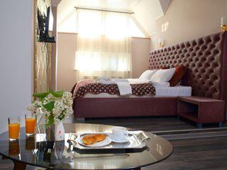 seara romantica la hotel de lux incepind cu 699 lei,150 lei ora,Acum si in credit…!!!