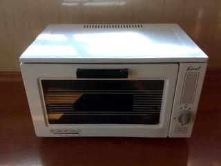 Новый электро жарочный шкаф