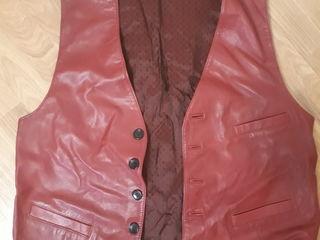 Зимние куртки L / XL