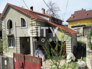 Se vinde casa, Chișinău, Centru 255 m !!!
