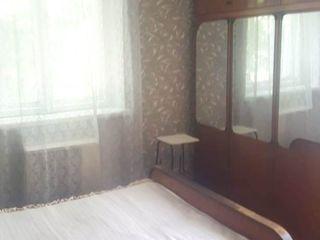 Продается квартира.Центр Оргеева.