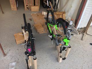 Занимаемся ремонту велосипедов, подборов велосипедов!!!
