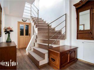 Duplex de la 350 euro/m2