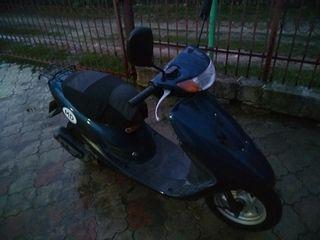 Honda Dio-af35