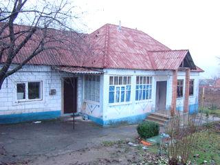 Urgent! Ciorescu, casa - 146 mp cu 11 ari, la 39000€!