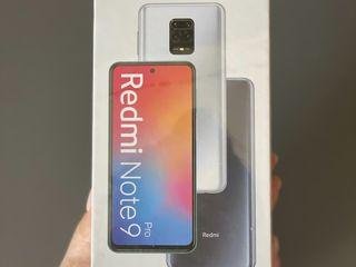 Xiaomi Redmi Note 9 Pro 128