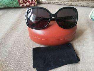Оригинальные очки Missoni ( Италия)