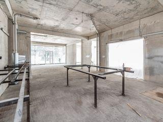 Продается торговое помещение 131м2 на Рышкановке, первый этаж! Хорошее место! Поток Людей!