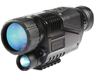Прибор ночного виденья-внимание оригинал-последняя генерация- 200 и более метров дешевле только мой