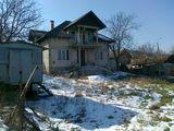 Продается дом, Вадулуй Водэ, 50 м от Днестра.