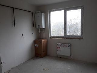 Vînzare urgentă.Botanica. Apartament cu două odăi în casă nouă!!!