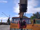 Arenda Kamaz(КамАЗ)servicii automacara 26 tone....