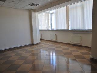 Офисное помещение в 44м2, 84 кв.м. в Центре г. Кишинев, по ул. Колумна пересечение с ул. М. Еминеску