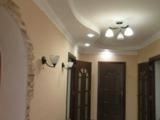 Продается дом в центре Новых Анен.Vind casa in Anenii Noi