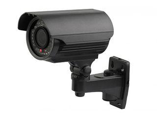 Специальная Акция ! Камера 2Мп B3620FV - всего за 35$ !