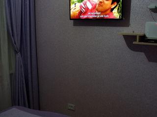 24h/7d: 24 ore - noaptea - ora. Ciocana: A. Russo. WiFi, Boiler, Comfortul total.