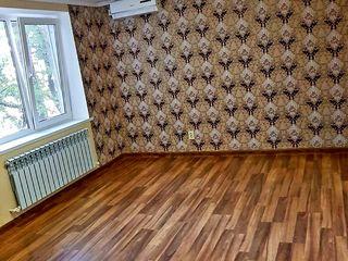 Продаётся 2-ух комнатная Бясарабяска , Бесарабка Karl Marx 89