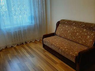 Se da in chirie apartament cu 2 odai separate.Pret 180 euro.Ciocana str.Zadnipru linga Linella.