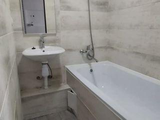 Apartament cu 2 camere./ 2-комнатная квартира. Евроремонт.