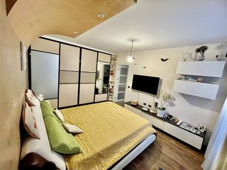 Apartament in centru mobilat de la proprietar! Vanzare sau schimb pe casa!