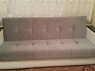 Cumpăr divane scumpe la prețuri reale de vinzare