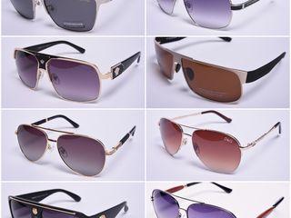 Большои выбор очков - Chanel, Gucci, LV, Prada, Cartier, Porsche, Armani, D&G, Hermes, Versace...