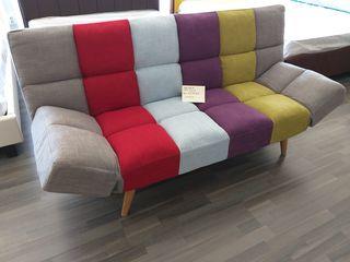 Canapele extensibile  noii, livrare gratis