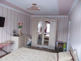 Ap. 3 camere, euroreparatie, casa noua!