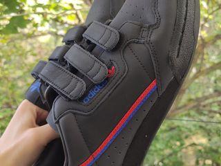 Adidas Continental 80 оригинал. Размер 39