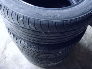 Firestone 195/50 r15