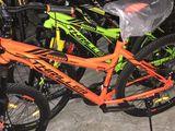 biciclete noi direct de la producator.