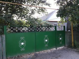 Продаётся дом в с. Тудора