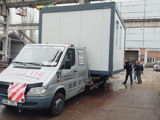 Transport de marfă   ///  грузовыие перевозки 24/24   7/7