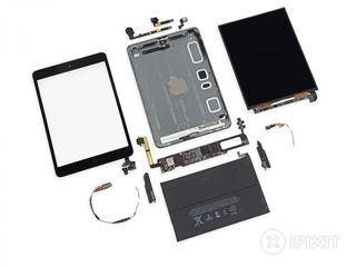 Профессиональный ремонт samsung, iphone, nokia, sony, motorola, lenovo, lg, Xiaomi, htc, miezu, asus