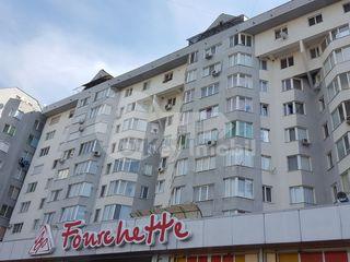 Apartament de tip Penthouse, Poșta Veche, 88900 € !