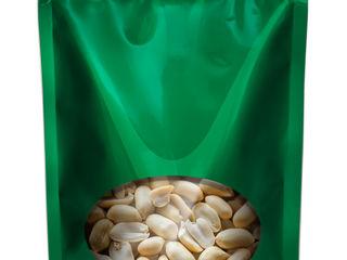 Пакеты для орехов
