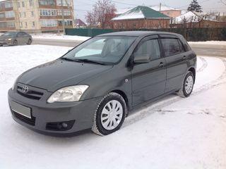 Arenda auto - rent car - авто-прокат Chirie-auto  Cele mai mici preturi ! Livrare  24/24 Rent-Car