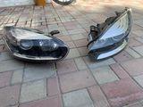 Faruri Renault Megan 2014-299€.