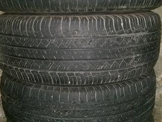 Michelin 235/65/R17