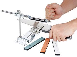 Универсальная точилка для ножей.