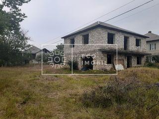 Suruceni, vânzare casă, 150 m.p, teren 12 ari, 29 000€