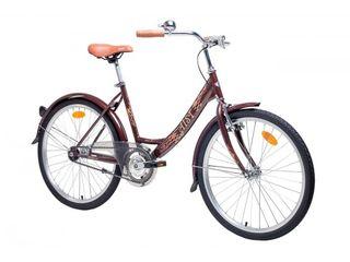 Biciclete la preturi promotionale! Livrare gratuita!!!