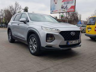 Аренда автомобилей в Молдове по самым низким ценам