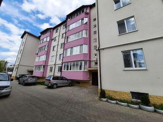 Apartament  bloc nou dat în exploatare Euroreparație