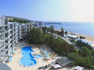 Bulgaria, iulie 2020! Super Oferta!