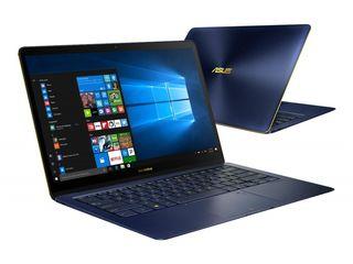 Asus - новые ноутбуки с гарантией !!!