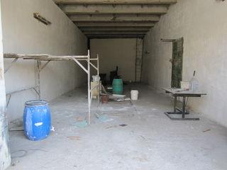 Продаю гараж 80 кв.м